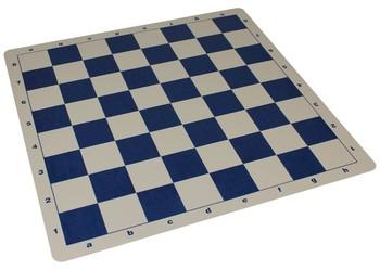silicon_chess_board_blue_900__47963.1430513840.350.250