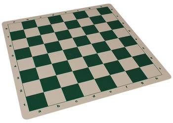 silicon_chess_board_green_900__97107.1430513841.350.250
