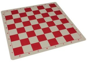 silicon_chess_board_red_900__14893.1430513842.350.250