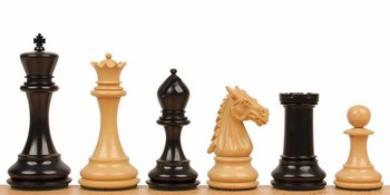 st_john_chess_set_ebony_boxwood_both_colors_1100x550__67134.1448664981.350.250