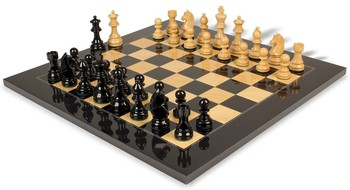 stained_chess-set_sgbn375dp_natural_view_1200__81521.1437958417.350.250