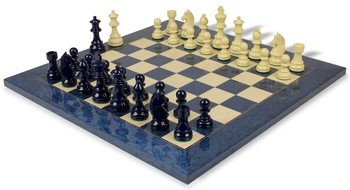 stained_chess-set_sgbw375dp_white_pieces_view_1200__69347.1437958412.350.250