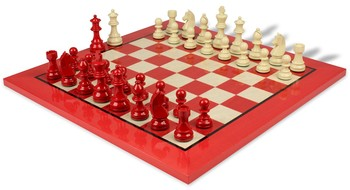 stained_chess-set_sgrw375dp_white_view_1200__65504.1437958435.350.250