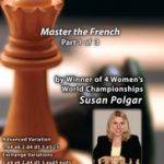 Master the French – Part 1 of 3
