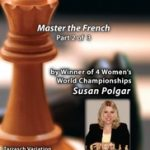 susan_polgar_chess_dvd_master_the_french_part_2_300__03066.1434589351.350.250