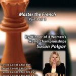 Master the French – Part 3 of 3