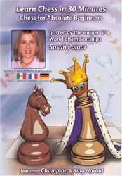 susan_polgar_chess_dvd_spcfab_400__54562.1434589349.350.250