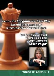 susan_polgar_chess_dvd_spvol10_535__79099.1434589350.350.250