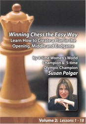susan_polgar_chess_dvd_spvol2_400__79851.1434589352.350.250
