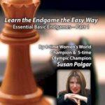 susan_polgar_chess_dvd_spvol8_535__98267.1434589355.350.250