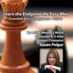 Learning the Endgame the Easy Way: Essential Basic Endgames – Part 2