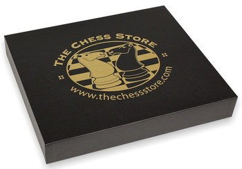 tcs-black-gold-chess-piece-box-800__62278.1430752218.350.250