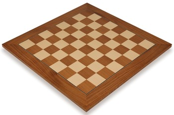 teak_deluxe_chess_board_full_view_1100x725__05958.1430335685.350.250