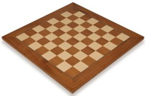 teak_deluxe_chess_board_full_view_1100x725__66178.1430335686.350.250