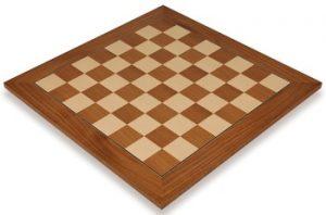 teak_deluxe_chess_board_full_view_1100x725__66178.1430335686.350.250