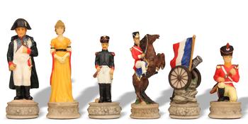 theme-chess-pieces-polystone-battle-waterloo-both-1200x600__63898.1445551238.350.250