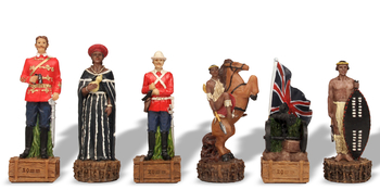 theme-chess-pieces-polystone-british-zulu-both-1200x600__15279.1445551248.350.250