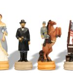 theme-chess-pieces-polystone-civil-war-2-both-1200x600__97489.1445551246.350.250
