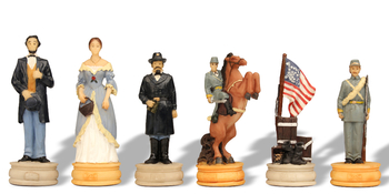 theme-chess-pieces-polystone-civil-war-2-both-1200x600__97489.1445551246.350.250