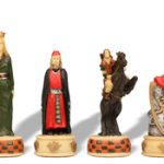 theme-chess-pieces-polystone-english-scottish-both-1200x600__89609.1445551242.350.250