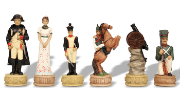 theme-chess-pieces-polystone-napoleon-russia-both-1200x600__60939.1445551243.350.250