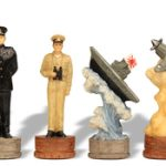 theme-chess-pieces-polystone-pearl-harbor-both-1200x600__91751.1445551261.350.250
