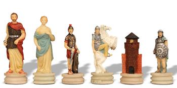 theme-chess-pieces-polystone-rome-greece-both-1200x600__36979.1445551239.350.250