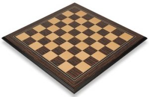 tiger_ebony_molded_chess_board_full_view_1100x720__01761.1430335647.350.250