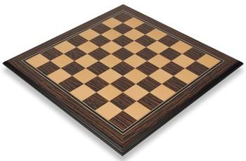 tiger_ebony_molded_chess_board_full_view_1100x720__01761.1430335647.350.250