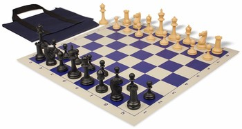 tk_deluxe_club_black_camel_blue_sleeve_bag_camel_view_1200x640__83204.1432684555.350.250