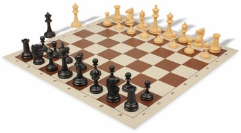 tk_deluxe_club_black_camel_brown_board_camel_view_1200x660__23329.1432684568.350.250