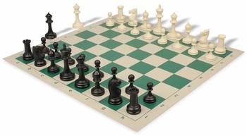 tk_deluxe_club_black_white_green_board_white_view_1200x660__34751.1432684584.350.250