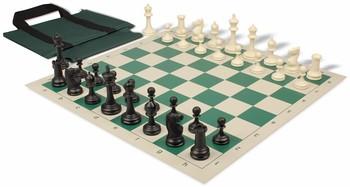 tk_deluxe_club_black_white_green_sleeve_bag_white_view_1200x640__42110.1432684573.350.250