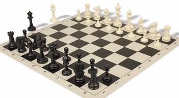 tk_master_black_ivory_black_board_ivory_zoom_1200x660__46063.1432681492.350.250