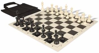 tk_master_black_ivory_black_sleeve_bag_ivory_view_1200x640__17660.1432681480.350.250