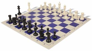 tk_master_black_ivory_blue_board_ivory_view_1200x660__34419.1432681491.350.250