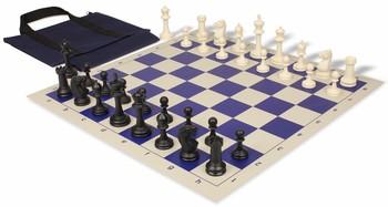 tk_master_black_ivory_blue_sleeve_bag_ivory_view_1200x640__97933.1432681479.350.250