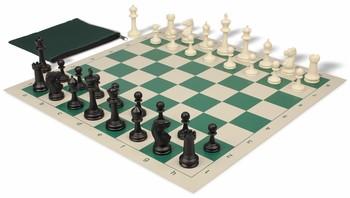 tk_master_black_ivory_green_piece_bag_ivory_view_1200x680__67364.1432681490.350.250