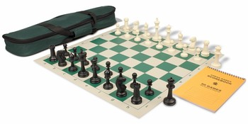 tk_master_black_ivory_green_small_tourn_bag_ivory_view_1200x600__07782.1432681486.350.250