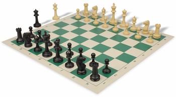 tk_master_black_tan_green_board_tan_view_1200x660__85731.1432681478.350.250