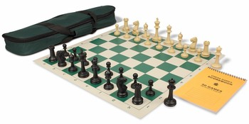 tk_master_black_tan_green_small_tourn_bag_tan_view_1200x600__92568.1432681468.350.250