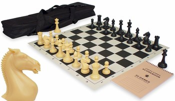 tk_protourney_06_package_black_black_camel_1000_with_knight__03825.1441321681.350.250