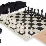 tk_protourney_06_package_black_black_ivory_1000_with_knight__44612.1441321682.350.250