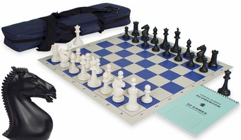 tk_protourney_06_package_blue_black_ivory_1000_with_knight__32116.1441321682.350.250