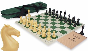 tk_protourney_06_package_green_black_camel_1000_with_knight__44299.1441321681.350.250
