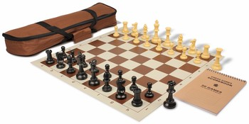 tk_value_club_black_camel_brown_small_tourn_bag_camel_view_1200_600__87522.1432687066.350.250
