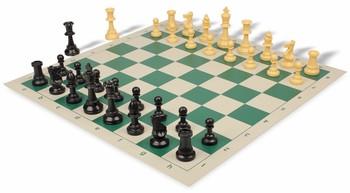 tk_value_club_black_camel_green_board_camel_view_1200x660__38082.1432687075.350.250