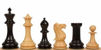 ulysses_chess_pieces_ebony_boxwood_both_1100__89537.1448724605.350.250