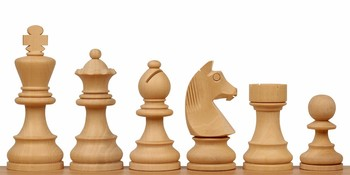 unfinished_chess_pieces_german_knight_325_profile_1000__66544.1434226729.350.250