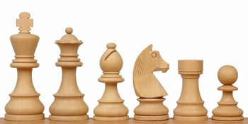 unfinished_chess_pieces_german_knight_375_profile_1000__21275.1434226731.350.250